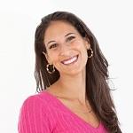 Jasmin Terrany, LMHC